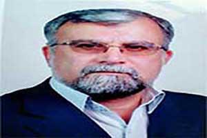 سید جواد پورمیرغفاری