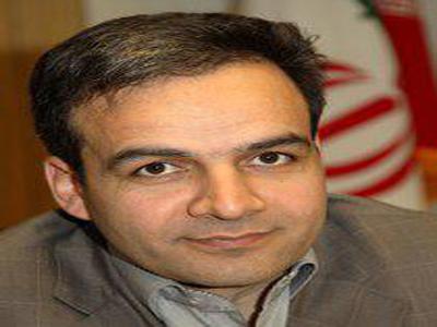 محمد رحیم اسفیدانی