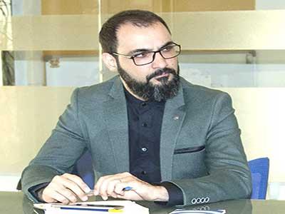 مجتبی محمدیان