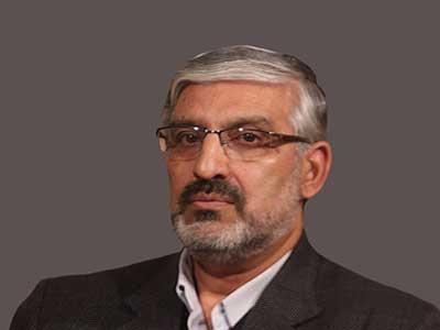 امید علی مسعودی
