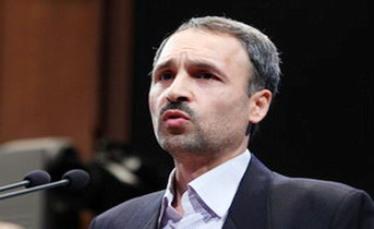 سید شهاب سید محسنی